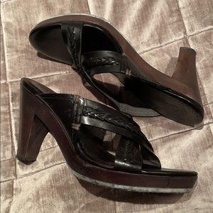 Vintage Cole Haan Sandals